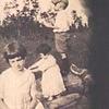 Atticus Finch - Everywhen