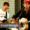 Clap Your Hands Say Yeah - Live at Google