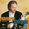 David Ray - Agradecido