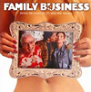 Family Business (Showtime) - theme song