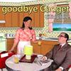 Goodbye Gadget - Killing June