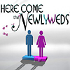 Here Come the Newlyweds (ABC) - theme song