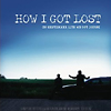 How I Got Lost - featured song