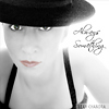 Leah Chandra - Always Something