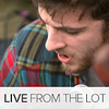 Lighthouse - Live From the Lot SXSW