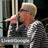Limousines - Live at Google