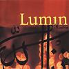 Lumin - Hadra
