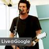 Matt Nathanson - Live at Google