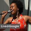 Meklit Hadero - Live at Google