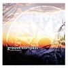 Mitch Branson - Groove Compass