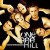One Tree Hill (WB) - featured song