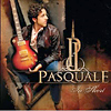 Pasquale - In Short
