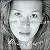 Renee Sebastian - Deliciously Dangerous