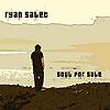 Ryan Salet - Sould for Sale