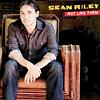 Sean Riley - Not Like Them