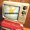 Wonderlick - Love and Television