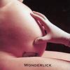 Wonderlick - Wonderlick
